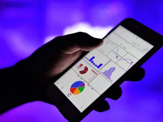 Сбер Управление Активами запустил «Сберегательный» биржевой фонд
